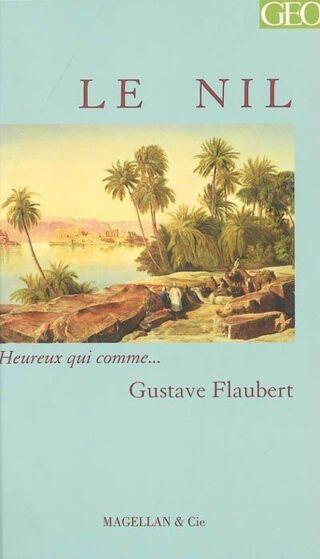 LIVRE - HEUREUX QUI COMME - LOT 3