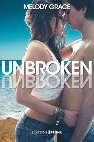 Ebook Unbroken