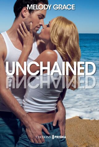 Ebook Unchained