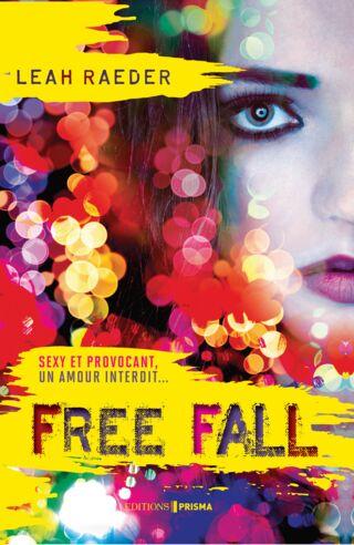 Ebook Free fall
