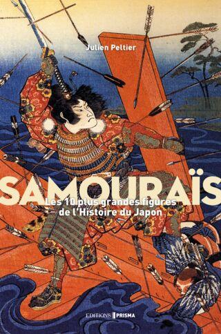 Ebook Samouraïs