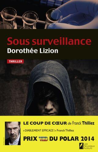 EBOOK - Sous surveillance