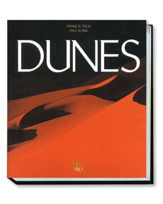 LIVRE - Dunes
