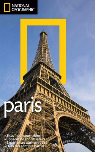Guide NG Paris - 11.50€ PMT CPT
