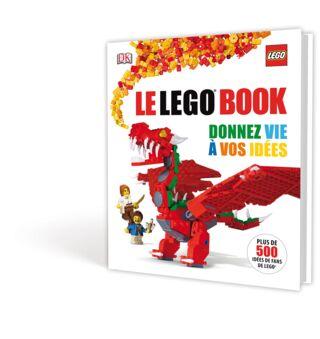 Lego - 24,95€