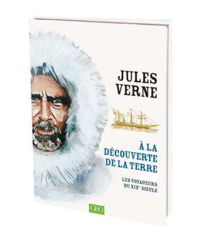 LIVRE - LES VOYAGEURS DU XIXE SIÈCLE 20.25€