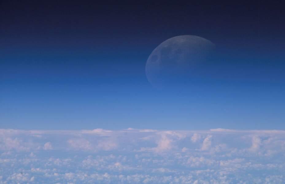13. La Lune du Pacifique