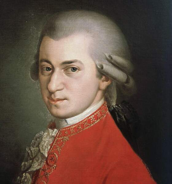 9 - Travailler ses gammes comme Mozart