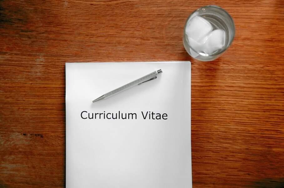 HireVue, l'application qui réalise des entretiens d'embauche