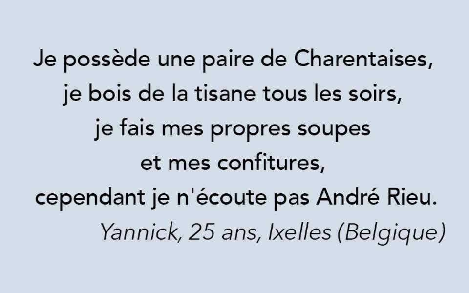 Pas André Rieu