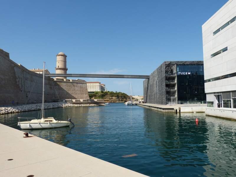 15/ Marseille