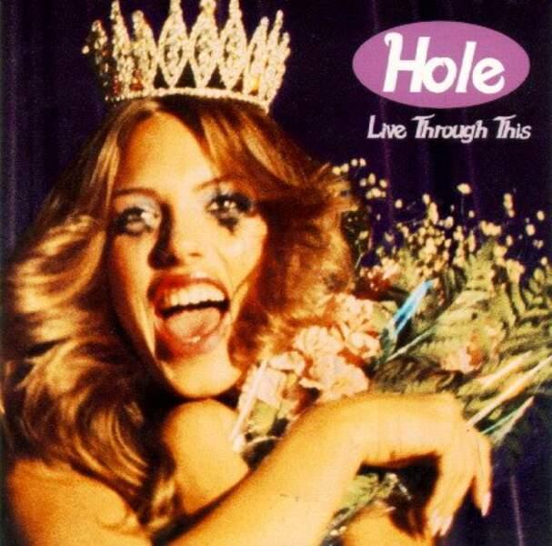 Hole = Trou