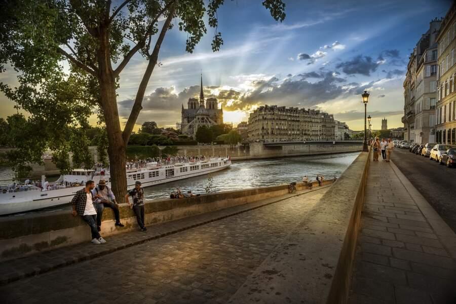 9/ Paris