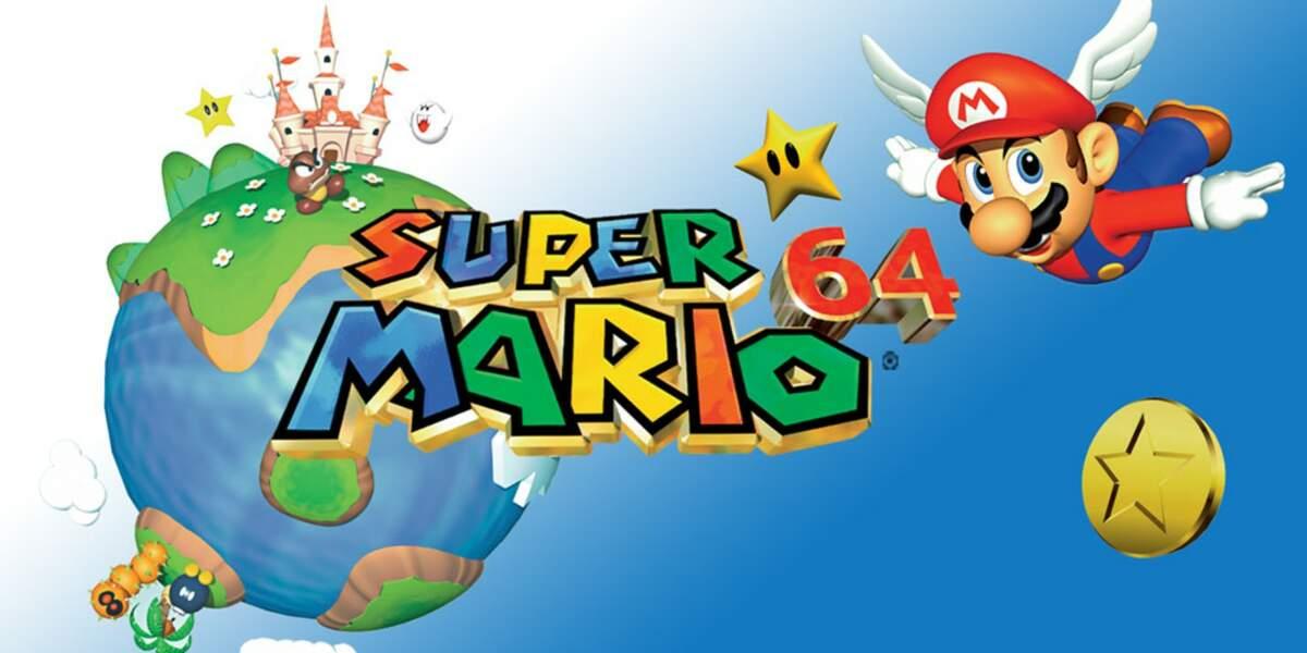 12 • Jouer aux jeux vidéo améliore ses performances