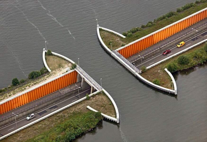 Anti-pont