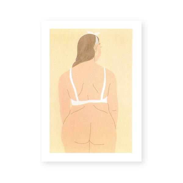 Une illustration d'Alice Wietzel