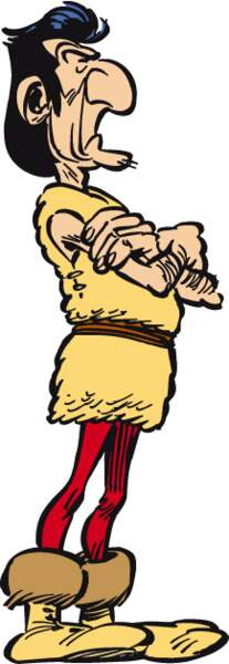 Ocatarinetabellatchitchix est le personnage avec le nom le plus long