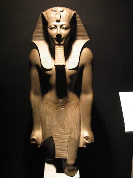 Thoutmôsis III