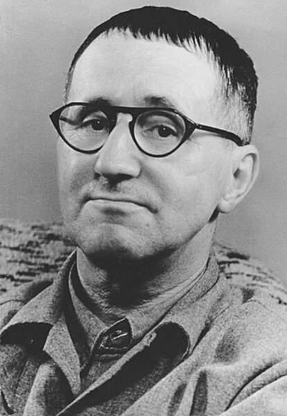 16 juin 1953 : « Et si l'on élisait un autre peuple ? »