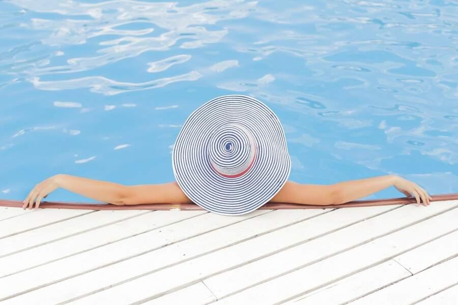 La thalassothérapie pour se détendre