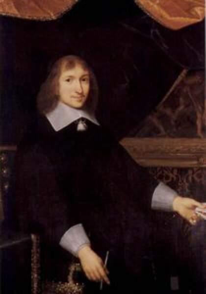 1664 : Nicolas Fouquet. Louis XIV impose sa justice