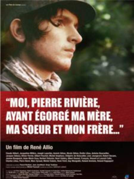 1835 : Pierre Rivière. « J'ai égorgé ma mère, ma sœur et mon frère»