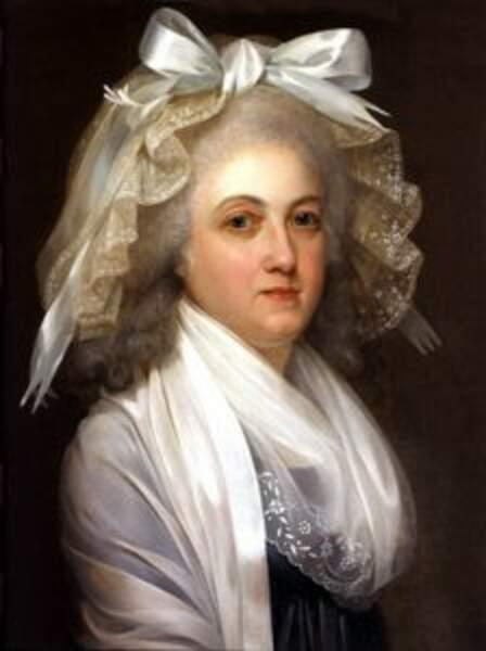 14 octobre 1793 : Marie-Antoinette. Condamnée d'office par la République