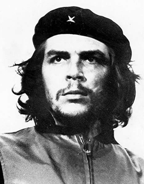 1965 - Hasta siempre
