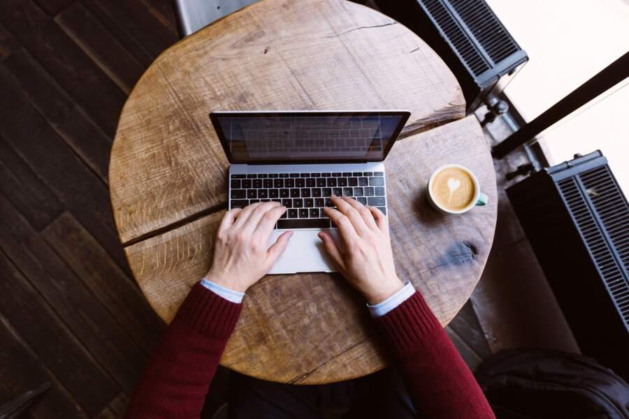 La cybercondrie : L'hypocondrie alimentée par Internet