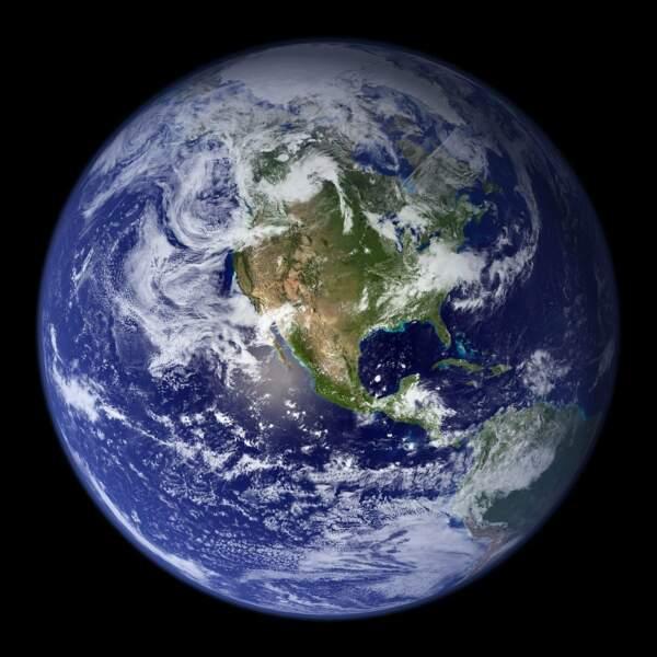 Horizon 2040, biologie : comprendre l'origine de la vie sur terre