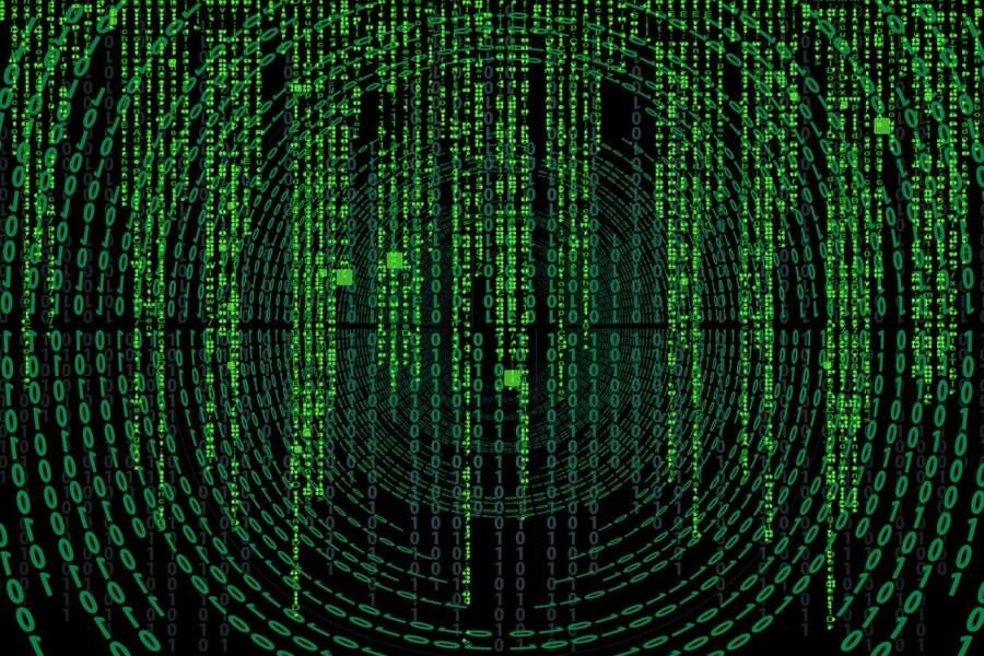 Horizon 2030, informatique : maîtriser le calcul quantique