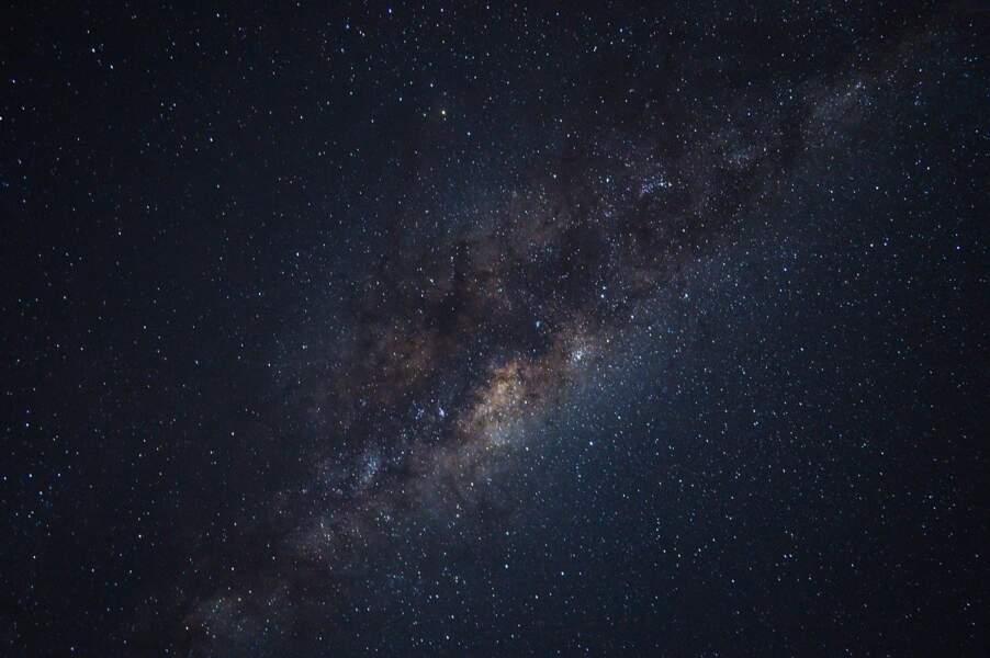 Horizon 2020-2022, espace : observer les lueurs des premières étoiles