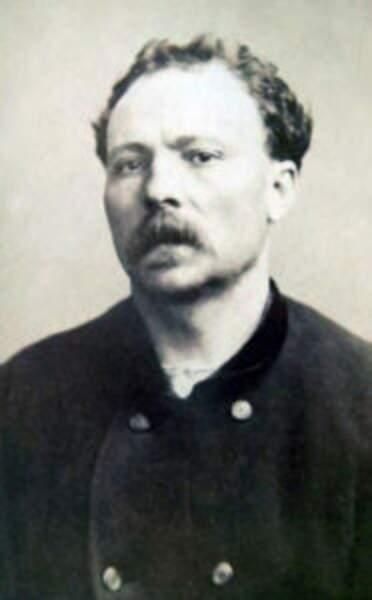 11 septembre 1879 : le boucher de la Chapelle est un…  policier !
