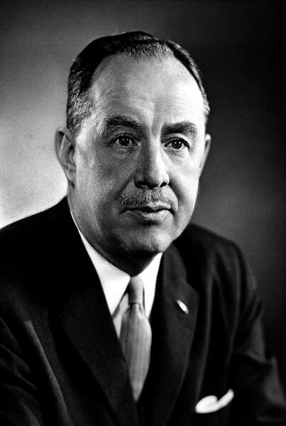 1944: un premier vaccin contre la grippe