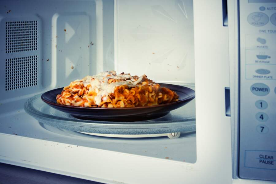 Plats préparés: entre lasagnes, cannellonis, moussaka et hachis parmentier, lequel privilégier ?