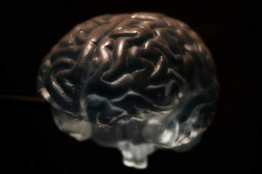 L'addiction au porno modifie notre cerveau