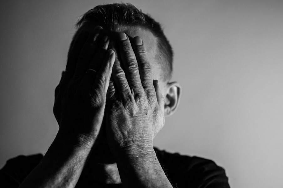 La pornographie peut entraîner une anxiété de performance