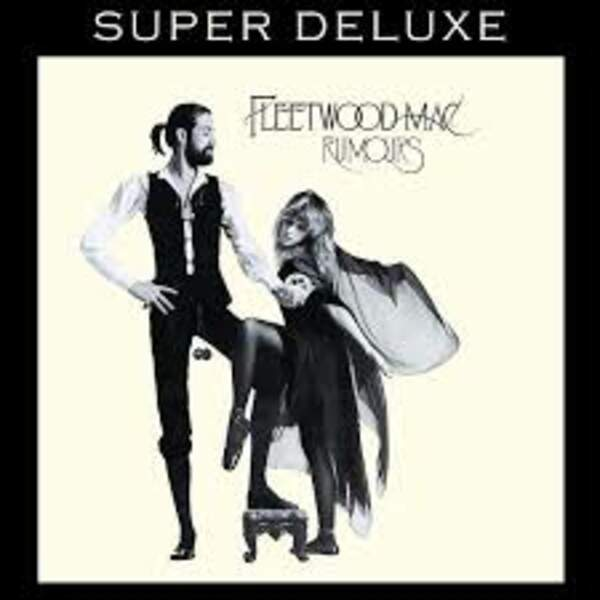 Dreams, Fleetwood Mac