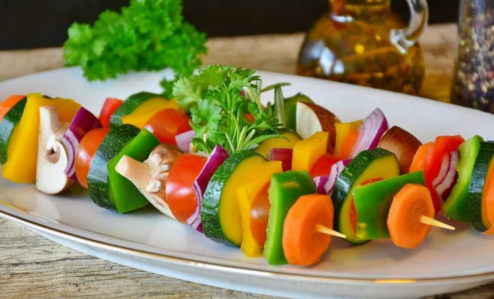 4. Mangez en couleur