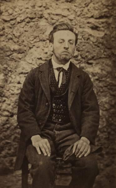 Jean-Baptiste Troppmann : à Pantin, les badauds s'arrachent les reliques des six cadavres