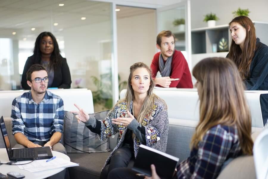 2 • Démocratiser le phénomène d'amplification en réunion