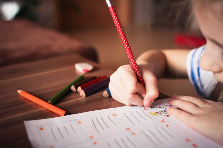 9 • Respecter les temps réservés à l'apprentissage de l'égalité fille-garçon dans l'Éducation Nationale