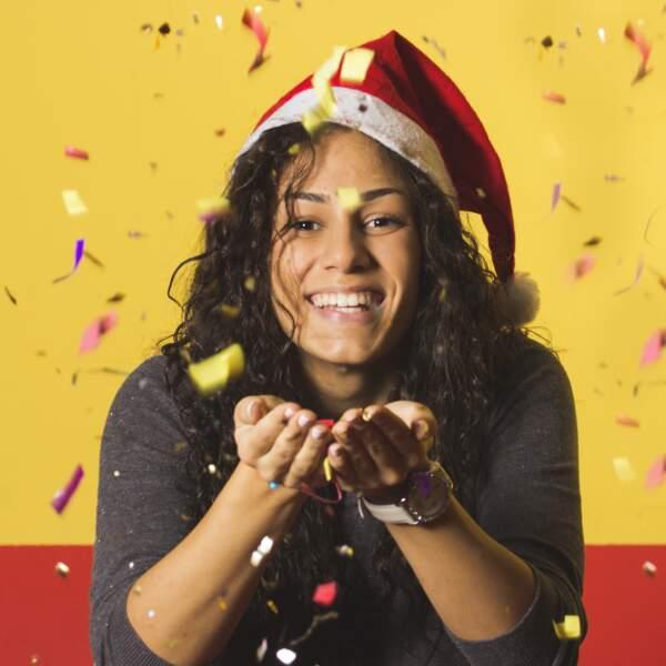 Les féministes aussi ont le droit d'avoir un beau Noël