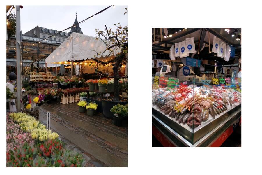 8 photos à voir avant de prendre ses billets pour Copenhague