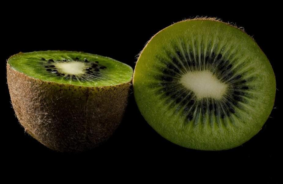 Des fruits, pour un plein de vitamines C