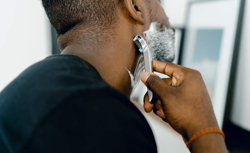 18 % des Français·e·s ont arrêté de se raser