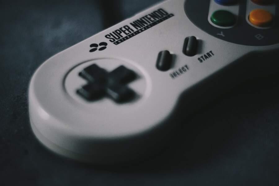 Le marché européen des jeux vidéo en ligne a bondi de 265% au mois de mars
