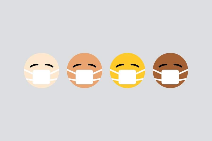 Que la France est le pays comptant le plus d'épidémiologistes au mètre carré
