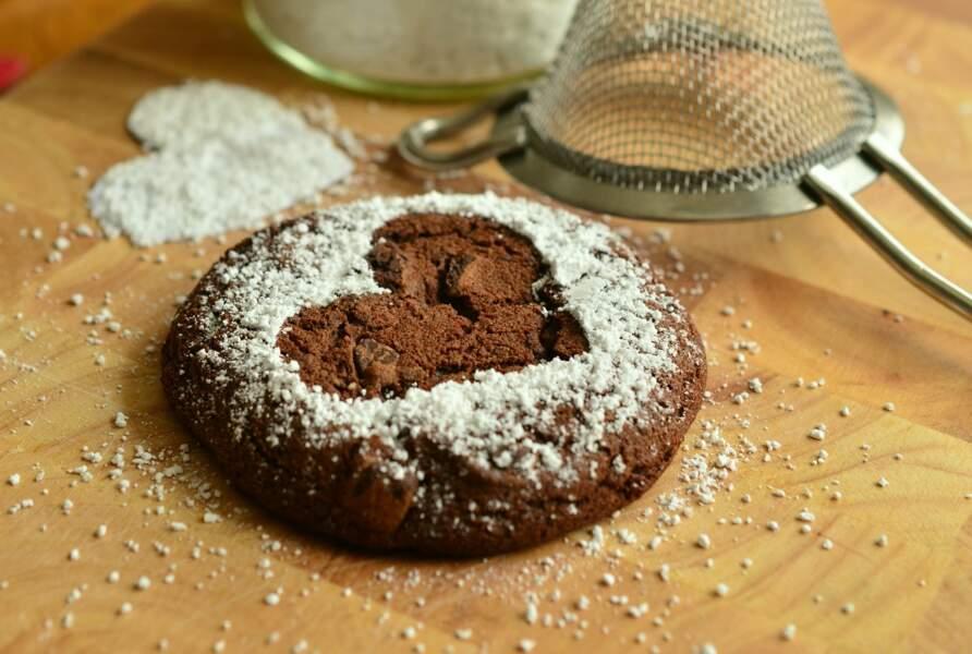 37% des Français ont cuisiné plus de plats maison