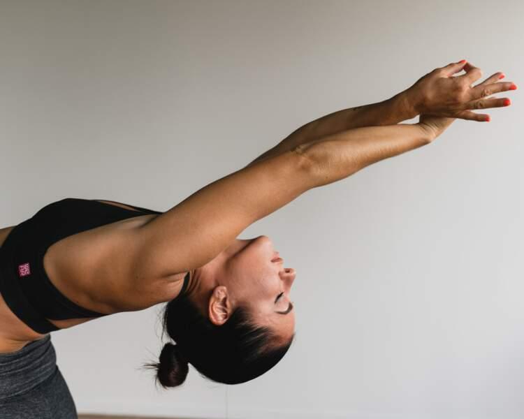 Conserver une activité physique